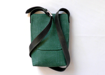 Herrentasche GreenPython