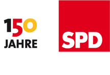"""""""links und frei"""" - Herausforderung SPD"""