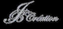 JB Création - Logo