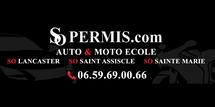 Controle auto ELNE Réduction Loisirs 66