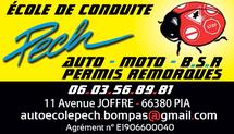 Autocontrol Réduction Loisirs 66
