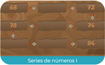 Series de números (I)