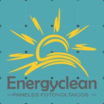 Paneles Fotovoltaicos y Bancos de Capacitores