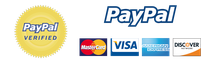 Alquiler barcos Paypal