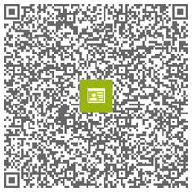 QR Adresse Dr Köhler und Partner, Zahnspange , Kieferorthopädie, Kiefergelenkbehandlung