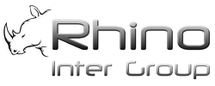 Logodeign-kommunikationsware-grafikwerkstatt-thielen