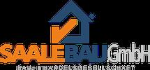 Baustoffe, Dämmung, Schweißbahn, Trockenbauprofile, KS-Steine, Kalksandsteine, Baustoffhandel Halle Saalekreis