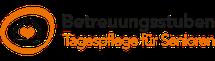 Logo Betreuungsstuben