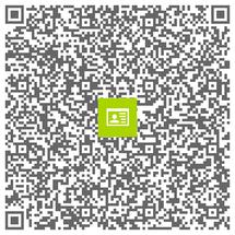 QR-Adresse Zahnarztpraxis Dr. Thomas Wolf in Darmstadt-Arheilgen