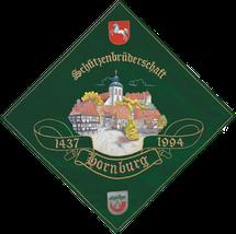 Schützenbrüderschaft Hornburg