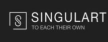 Singulart galerie en ligne