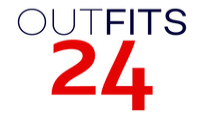 BTE Kompetenzpartner SEAK Logo