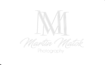 Martin Matok Fotografie, Bewerbunsfoto, Portrait, Fotostudio, Hochzeitsfotograf, Mainz, Wiesbaden, Darmstadt, Rüsselsheim, Königstädten, Nauheim, Trebur, Schwangerschaft Fotoshooting, Kinderportrait, Familieportrait, Beste Fotograf in Rüsselsheim