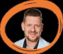 Marcus Starrach – Verantwortliche Pflegefachkraft