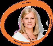 Tamara Ebert – Administration