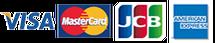 クレジットカード利用可能なセミナー会場
