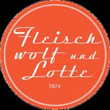 Fleischwolf & Lotte -- exquisite Küchengeräte in Berlin Kreuzberg