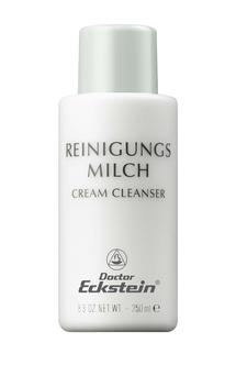 Reinigungsmilch für Mischhaut, Feuchtigkeitspendende Reinigungsmilch, Gesichtsreinigung,