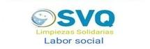 Svq Limpiezas Solidarias