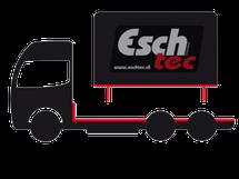 www.eschtec.ch
