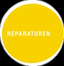 Optiker Luzern: Reparaturen und Brillenservice bei Jurtoptik