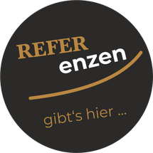 Button-Link zu den Referenzen Home Styling Bachsteffel Home Schweiz