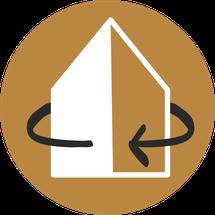 Button Immobilienmarketing und Management
