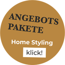 Button-Link zu den Angebotpaketen Home Styling Bachsteffel Home Schweiz