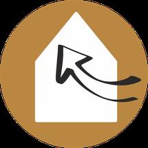 Button Homestyling und Interior Design