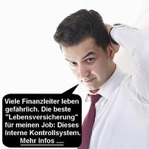 PDF-Arbeitshilfe für Unternehmer: Personalrisiken.