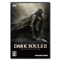 Dark Souls 2 : Scholar of the First Sin disponible ici.