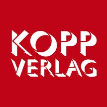 Kopp Verlag Facebook