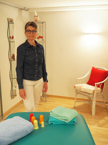 Massage-Sigriswil-kathrin-alder-Gesundheitspraxis
