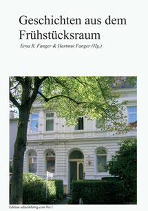 Schreibwerkstatt Hamburg