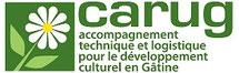 Le Comité d'Aménagement Rural et Urbain de Gâtine (CARUG)