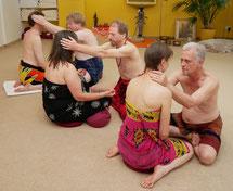 Würzburg tantra massage Tantra für