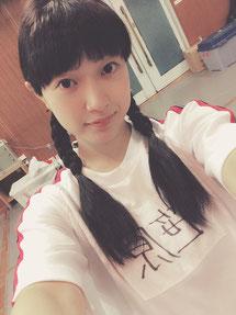 石黒絢子20150918-1