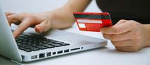 On-Line платеж