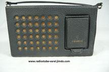 Siemens Taschensuper T2