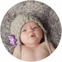 photo-naissance-bébé-originales-photographe-martigues-aix-marseille-13-
