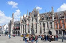 Брюгге, Brugge