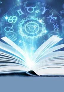 Cours d'astrologie (acquisition des bases) avec  Marie-Paule GAMBIER - via energetica annuaire des thérapeutes en touraine