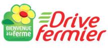 drive fermier SPIRULINE