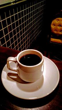 鎌倉 SJOCOFFEE 店内 コーヒー