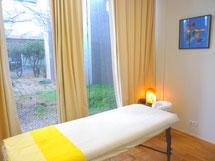 salon de massage Didier Cuoq