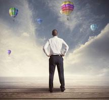 werte visionen innere antreiber werte finden