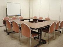夫婦円満、離婚回避のための日暮里会議室