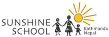 Logo anklicken für mehr Infos