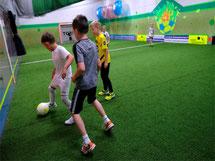 fussball-soccer-hockey-soccerhalle-fussballhalle