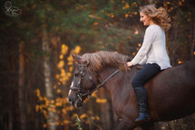 скидки на конные прогулки; скидки студентам